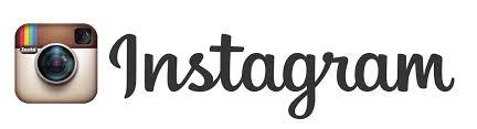 InstaPwn Instagram hacker
