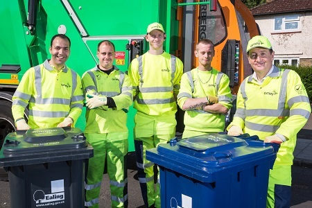 Hire a Junk Removal Company to Speed the Estate Cleanout Process