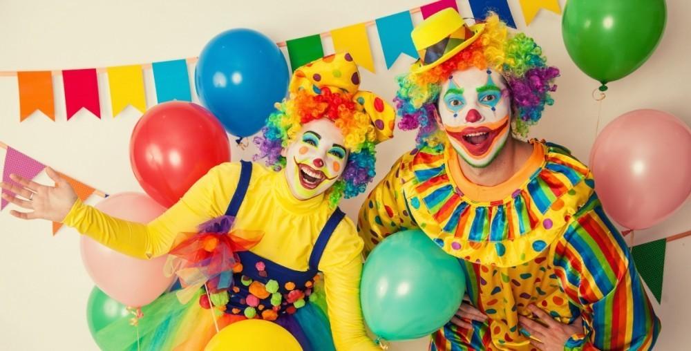 More Advantages of Kids Party Favor Ideas