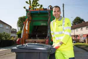 Junk Removal Service Plays a Vital Role in Our Lives