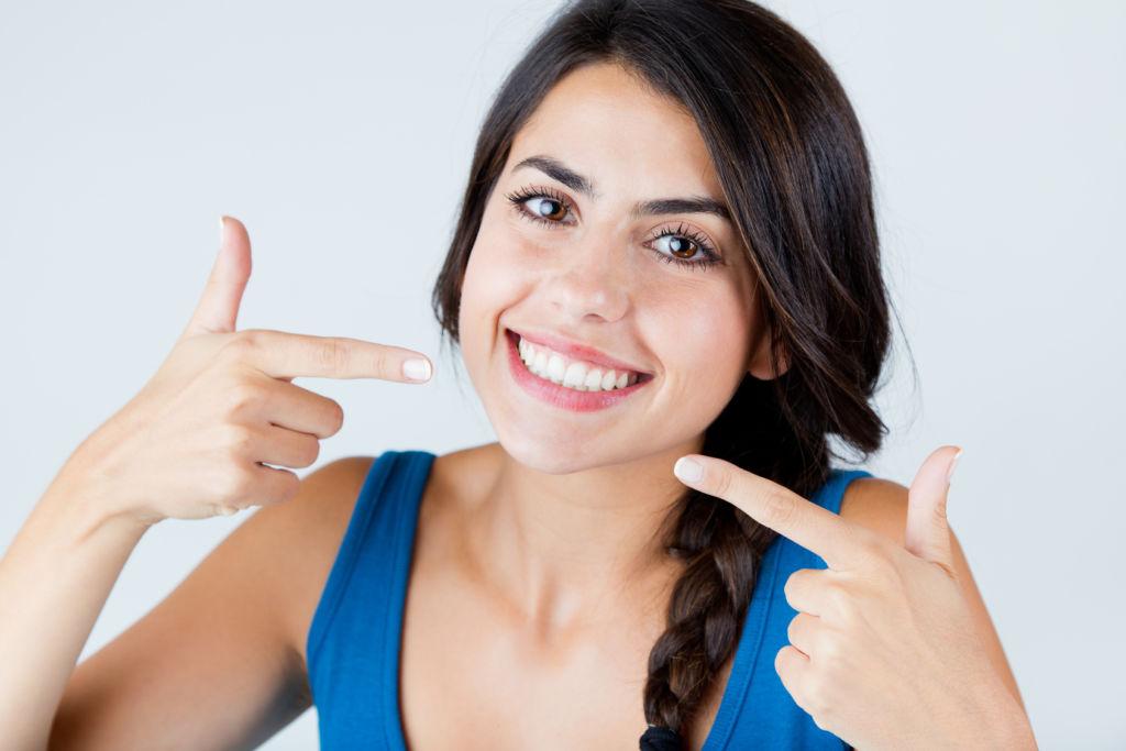 orthodontist queens